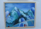 Slike 2008_6